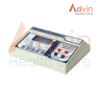 Vacuum IFT Therapy Unit