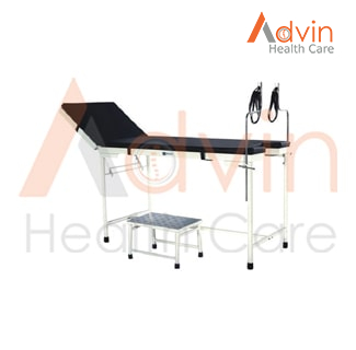 u-cut-examination-table