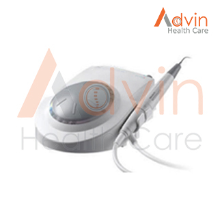 Ultrasonic Dental Scaler