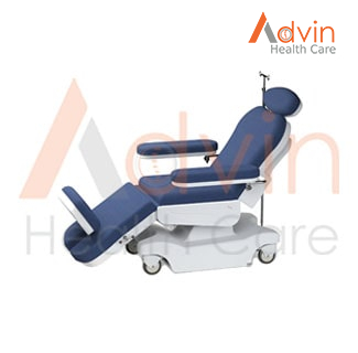 Dialysis Patient Chair