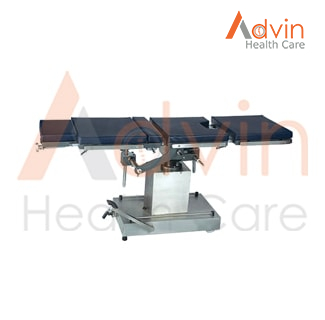 Hydraulic Gynecology Operation Table